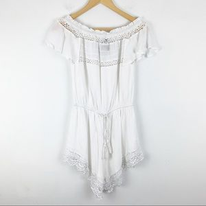 a4722d494f25 White Fox Boutique Jumpsuits   Rompers for Women
